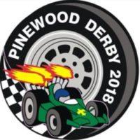Start Your Engines Race Set | Thomas Wood Wiki | Fandom |Start Your Engines Racers