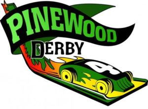 expired pinewood derby standings districts on march 10th cub rh pack4034 com  cub scout pinewood derby clipart